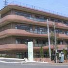居宅介護支援センター かりん藤沢