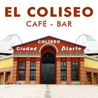 Café Bar Coliseo