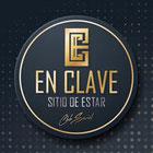 En Clave, cafetería bar en Atarfe