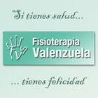 Fisioterapia Valenzuela Atarfe