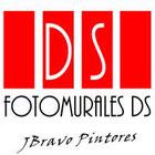 JBravo Pintores y FotomuralesDS Atarfe