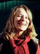 Mag.a Andrea Janisch