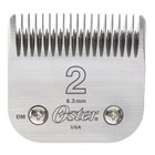 OSTER BLADE SIZE 2 $29.99