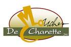 Site web Mouches de Charette