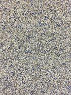 H40 grau-blau