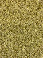 H2 ocker-gelb