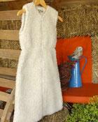 Wollprodukte für Kinder