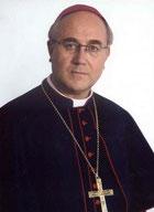 Mons. González Montes