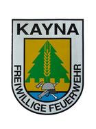 gegründet am 11. Februar 1887