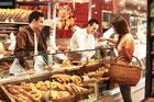 logiciel caisse boulangerie