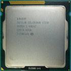 2004年1月 インテル® Celeron® M プロセッサー