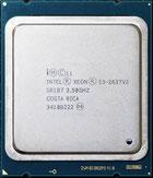 2001年5月 INTEL Xeon Processer