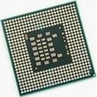 2006年1月 インテル® Core™ Solo プロセッサー