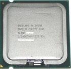 2007年1月 インテル® Core™2 Quad プロセッサー