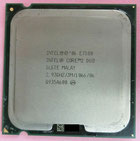 2006年7月 インテル® Core™2 Duo プロセッサー