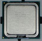 2006年1月 インテル® Core™ Duo プロセッサー