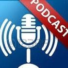 podcasts meditation pleine conscience