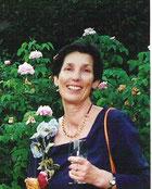 Françoise Marianne Weddigen-Jaccard
