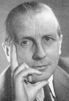 Gerhart Pohl 1946