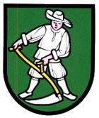 Madiswil