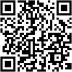 QR Code mit Beschreibung der Firma 3D- Riedus - Visualoity