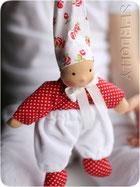 купить куклу для малыша в санкт-петербурге