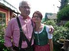 Josef & Hildegard Diermeier