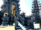 tempel-ulun-danu-batur-bali