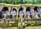 tempel-gunung-kawi-bali