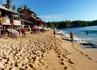 strand-dreamland-bali