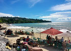 strand-jimbaran-bali