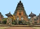 tempel-batuan-bali
