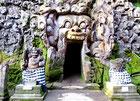 tempel-goa-gajah-bali