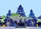 tempel-goa-lawah-bali