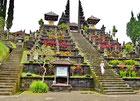 tempel-besakih-bali