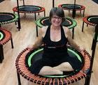 movebodymind trampolin kurs kloten swissjump