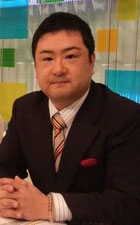 大澤 幹朗