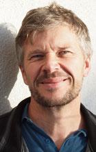 Erhard Fürst, Kassenwart