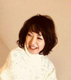 日本睡眠科学研究所認定 スリープマスター 川島 美奈子のプロフィール写真