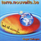 Terre nouvelle.be