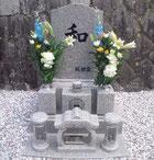 和洋折衷タイプ:岡山市