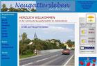 www.neugattersleben.de