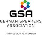 Online Vorträge von Stärkentrainer Frank Rebman - www.staerkentrainer.de - Stärken-Training in Stuttgart und Deutschlandweit - Mitglied in der GSA