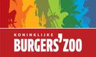 Burgers'Zoo Arnhem