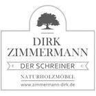 Dirk Zimmermann
