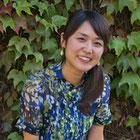 Naoko Inuzuka