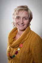 Frau Radegin