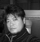 Masayuki Kumagai