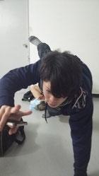 goshima-photo