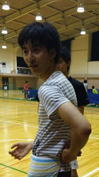 sugata-photo